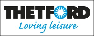 Thetford-Logo-Loving-Leisure